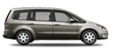 Used MPV for sale in Bradford